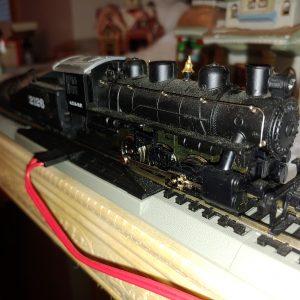 Hobby Trains